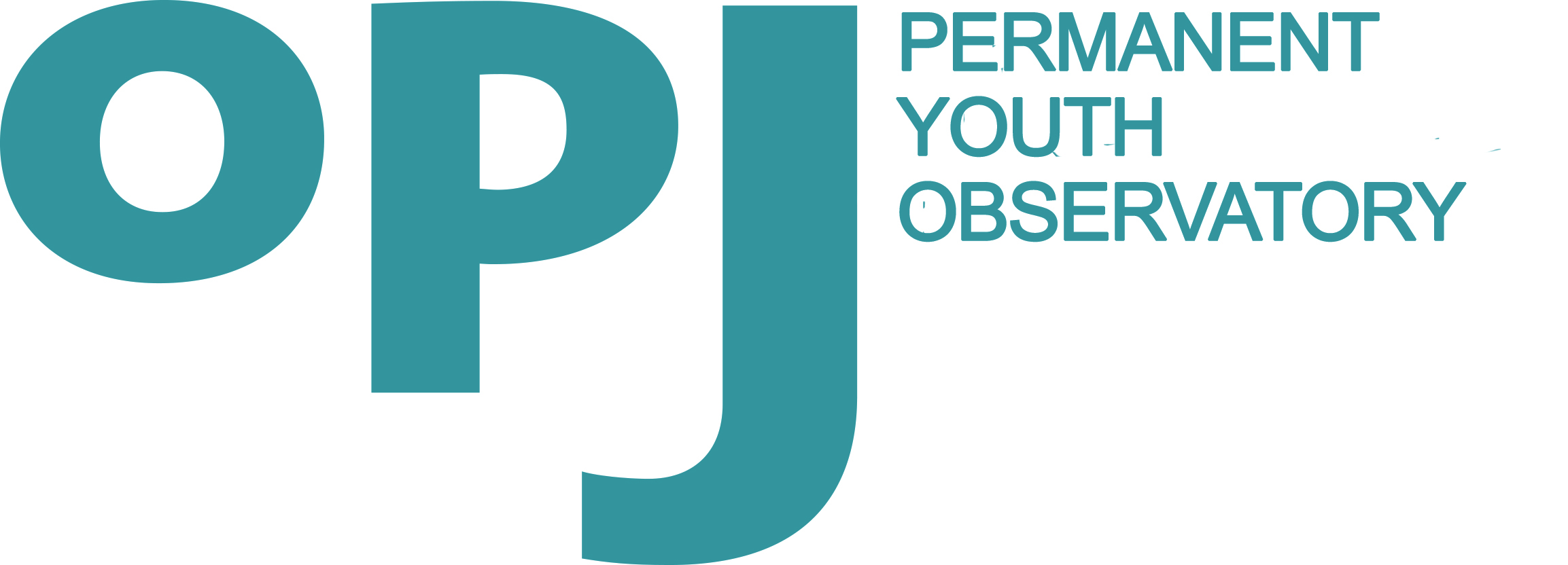OPJ-Permanent Observatory of Youth